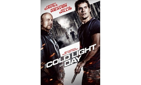 Cold Light Of Day (DVD or Blu-Ray) 15bdb43a-9ef3-49b1-addf-181e300b9f63