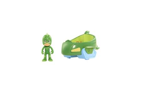 Just Play PJ Masks Vehicle Gekko and Gekko-Mobile 28c1b9cf-77c5-496f-9965-7ea4947d5634