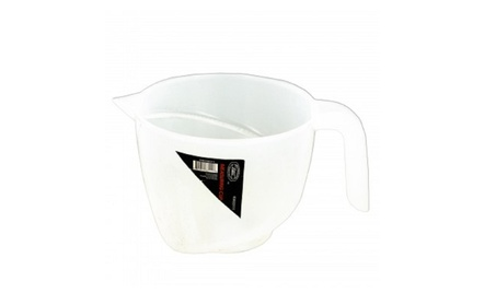 Milliliter Measuring Cup 87bcb505-8ada-49ec-9076-8e66506af968