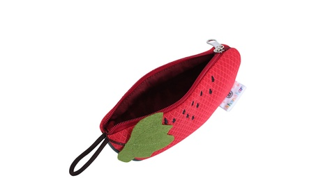 Watermelon Pencils Case / Cosmetic Tool db2f7f21-70eb-46ec-ac94-cfbea12b436d
