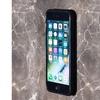 Alcase Anti-Gravity Selfie Case for iPhone 7/7 Plus,iPhone 6/6s/6 Plus