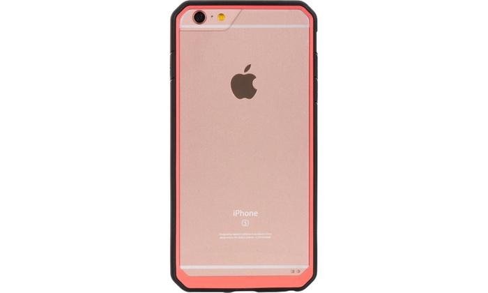 Vistaprint Iphone  Plus Case