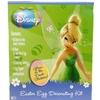 Glow In the Dark Easter Egg Decorating Kit - Disney Tinkerbell