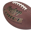 Rawlings Force Official Composite Leather Football