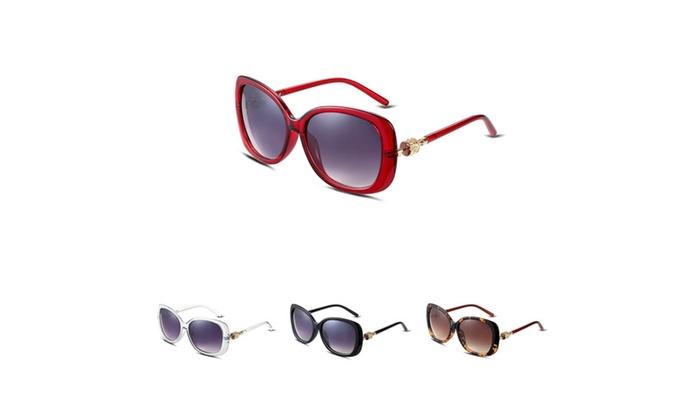 Makaha Sunglasses
