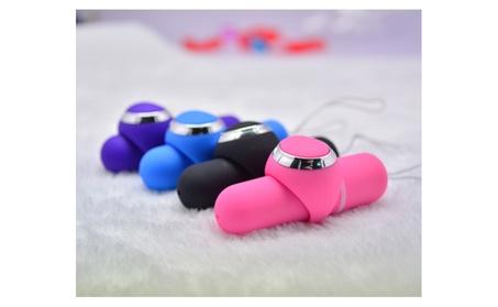 Wireless Finger Ring Vibrator 1594227c-20a8-402f-b087-236a3c59b6ca
