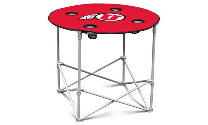 Utah Round Table