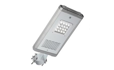 1,600LM Commercial Solar Street Light Outdoor All in One Motion Sensor 333de41d-77d6-40e1-8d70-92735d823700