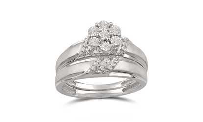 Wedding Engagement Deals Discounts Groupon
