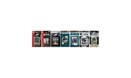 NFL Washington Redskins 6 Different Licensed Trading Card Team Sets d2634c76-8d33-425e-857c-fd23874a7fce