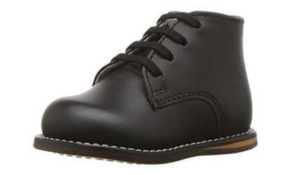 Boys Shoes Deals & Coupons
