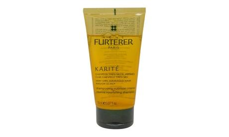 Rene Furterer Karite Intense Nourishing Shampoo Shampoo bf78b689-3cf7-474b-907d-0350c0304f6f