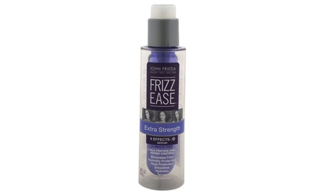 Frizz Ease Extra Strength Hair Serum 1e3f7d0d-3028-40d0-9d8c-9e13a57fccf3