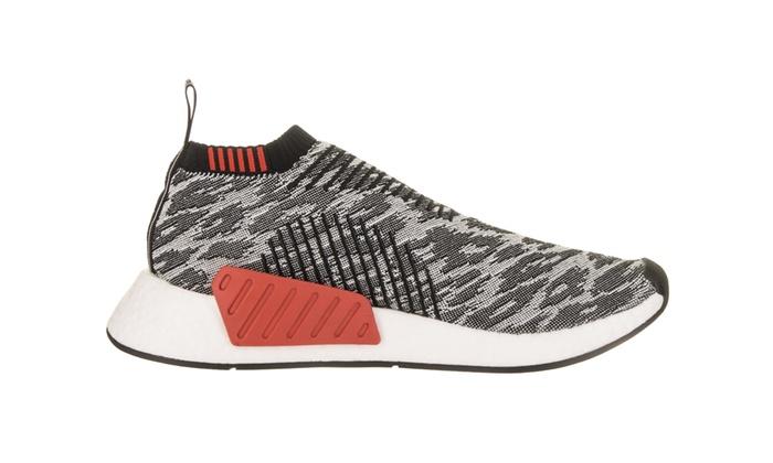 44600641e Up To 3% Off on Adidas Men s NMD CS2 PK Runni...