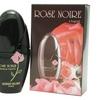Rose Noire Parfum De Toilette Spray