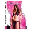 Belly Dance Explosion