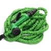 Expandable Flexible Garden Water Hose Pipe Spray Nozzle Gun 100 Ft