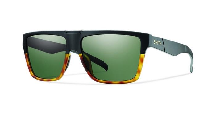 Smith Optics Edgewood Sunglass