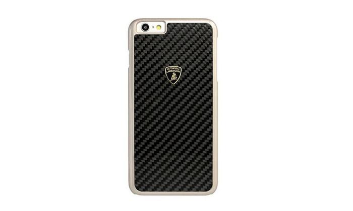 lambo iphone 6 case