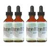 Lyfetrition Vitamin B12 2 FL OZ Liquid Dropper Bottle