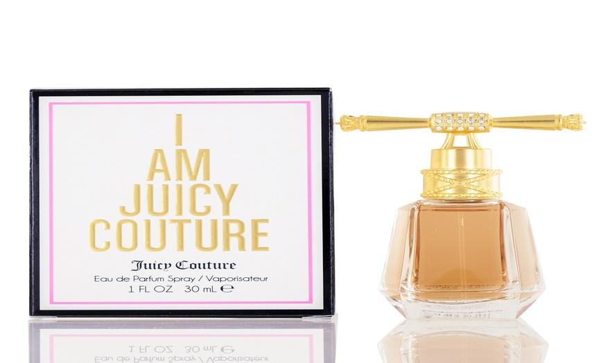 Juicy Couture Perfume Gift Sets - Walmart.com