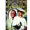 Queenie DVD