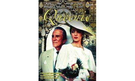Queenie DVD 2659a37c-69e7-45a3-9f1a-c4615e5589b2