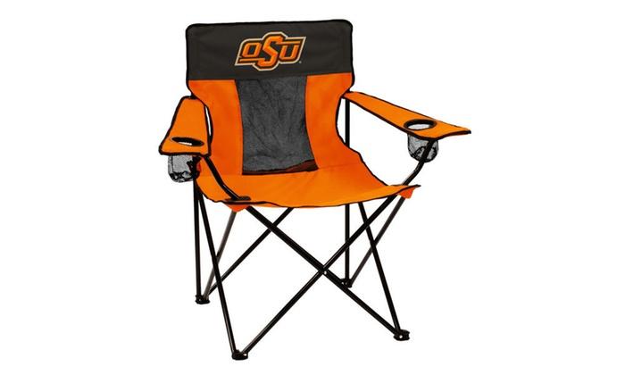 OK State Elite Chair