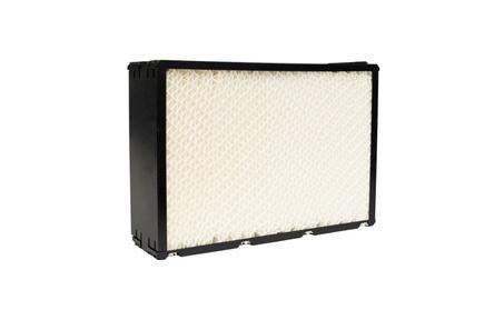 AIRCARE 1045 Super Wick, Humidifier Wick Filter 6ff7f3b8-de35-4ee5-b6dd-d9ce90d570d0