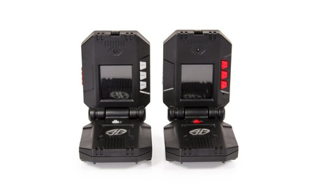 Spy Gear - Video WalkieTalkies 65927efd-4b63-4e7f-839c-522b8543a72f