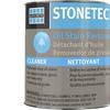 LATICRETE StoneTech Oil Stain Remover