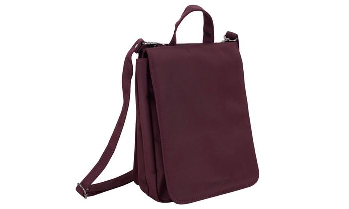 3-in-1 Convertible Bag