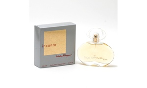 Incanto Ladies By Salvatore 3.4 OZ