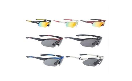 Polarized Cycling Sunglasses 45a57f58-8d8b-48cd-bb8f-6fba61a0c5df