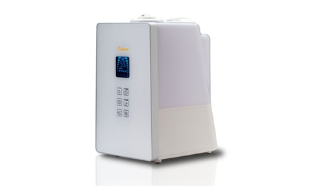 Digital Warm & Cool Mist Humidifier Digital 6fffa734-9c47-4bd2-9ff6-788ba2cfa3af