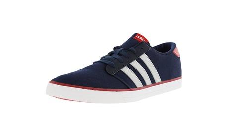 Adidas Men's Vs Skateboarding Shoe