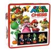 Super Mario Chess Collector's Edition