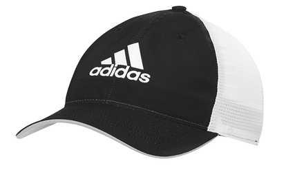 Shop Groupon Adidas Golf ClimaCool Golf Hat 5b482b20ee7