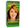 Naturtint Permanent Hair Color 7G Golden Blonde - 5.4 OZ (Pack of 1)