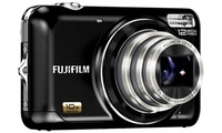 Fujifilm FinePix JZ300 12MP Digital Camera (Refurbished)