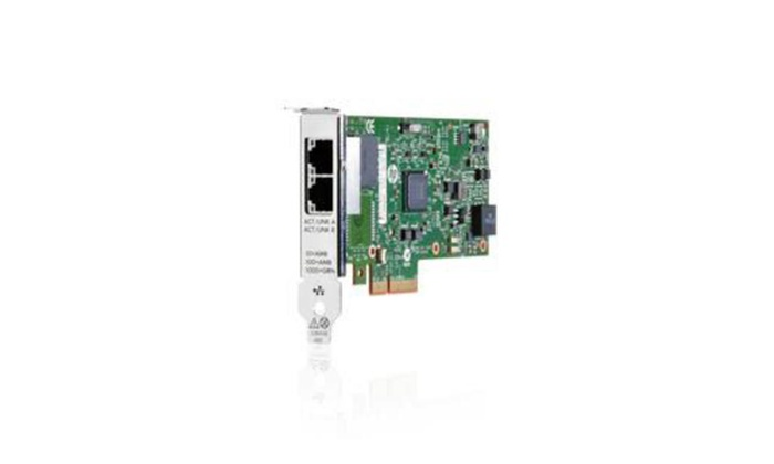 DOWNLOAD DRIVERS: HP ETHERNET 1GB 2-PORT 361T ADAPTER