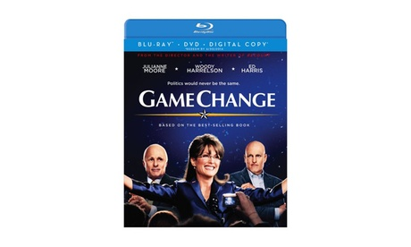 Game Change (HBO Select/Digital Copy and DVD and BD) 18d00afe-28b6-402f-b741-86726dbf0cd8