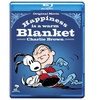 Happiness is a Warm Blanket, Charlie Brown.(TM) (Blu-Ray)