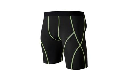Men's Training Shorts Compression Fitness Pants a6e3942b-14a3-4172-abe2-04f0b25962c5