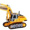 Remote Control Full Function Excavator