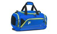 Fila Sprinter Sports Duffel Bag