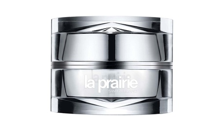 La Prairie Cellular Cream Platinum Rare Cream 1 oz / 30 ml