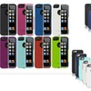 Otterbox Commuter iPhone 4/4s/5/5s/5c/SE/6/6s Case Heavy-Duty Rugged