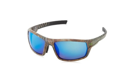 Under Armour Ranger Storm Sunglasses 69b25cbb-083d-460d-a96c-8b48cba1d651
