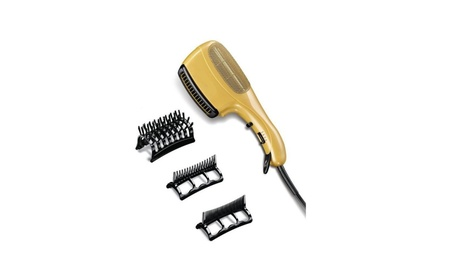 New Professional Ceramic Ionic Styler Hair Dryer 15ba668a-d87c-4e7b-be7d-852baf09611c